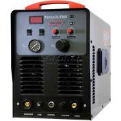 ForceCut 60i™ 60 Amp Continuous Pilot Arc Plasma Cutter