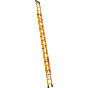 DeWalt 36' Type 1A Fiberglass Extension Ladder - DXL3020-36PT