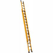 DeWalt 28' Type 1AA Fiberglass Extension Ladder - DXL3420-28PG