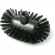 "LPD Trade ESD, Anti-Static Tank Brush, 4-5/7"", Black - C27134"