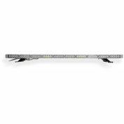 "Condor Emergency LED TIR Light Bar 48"" - A-104-Amber"