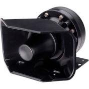 Swarm 200 Watt Siren Speaker - A-1116