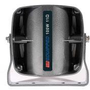 American Pipit 100 Watt Siren Speaker - A-1120