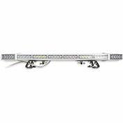 "Falcon Flight Extreme Emergency LED Light Bar 37"" - A-1338-White"
