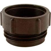 Liquidynamics™ Buttress Adapter 560101 for NPT Threaded Pumps