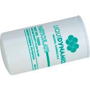 Liquidynamics 70003 Replacement Filter - Oil Filter Cart W/10 Micron Particulate Filter