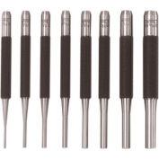 Drive Pin Punches, L.S. STARRETT 52578