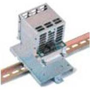 Leeson Motors Dynamic Braking With Resistor, SM Plus, 10HP, 480V