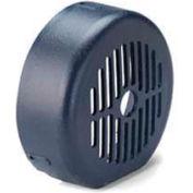 Leeson Motors 180 Frame Blower Fan Kit 115V,182-4T,115CFM