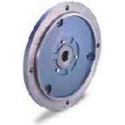 Leeson Motors 360 ODP D-Flange Endbell W/Lb