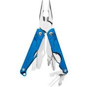 Leatherman® 831830 Leap™ Pocket-Size Multi-Tool - Blue