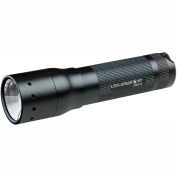 LED Lenser® M7 200 Lumen Flashlight