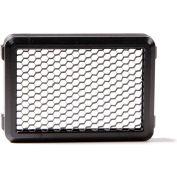 Litra Honeycomb 30° for LitraPro LED Light