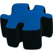 "Lumisource Puzzotto™- 22-1/2"" Dia x 13-1/2""H, Blue"