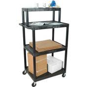 Luxor® LTIM Pick-Pack Workstation