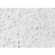 "USG 414 Frost™ ClimaPlus™ Ceiling Panels, Mineral Fiber, White, 24"" x 24"""