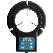 LW Scientific iLL-LEDV-R483 LED Variable Ring Light