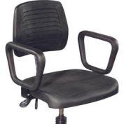 Lyon Loop Armrest For 2025N, 2035N, 2045N and 2085N Chairs