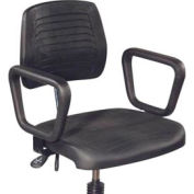 Lyon Loop Armrest For 2016, 2026, 2036 and 2046 Chairs