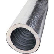 M-Ke Thermaflex Flexible Hvac Duct - 14 Inch Diameter R6.0