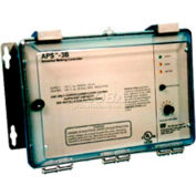 TPI Master Control Unit, APS-3B