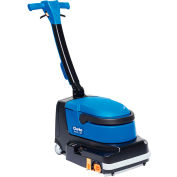 """Clarke® MA30 13B Battery Micro Scrubber, 13-1/2"""" Cleaning Path"""