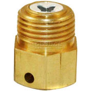 Maxitrol Automatic Vent Limiting Device 12A09, For 325-3 Series Regulators