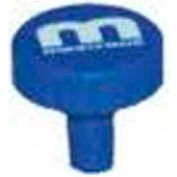 Maxitrol Vent Protector 13A15, For Outdoor Applications On 325-3 Series Regulators