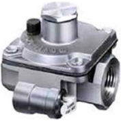 "Maxitrol 3/4"" Poppet Type Regulator RV48-3/4, Up To 250000 BTU"