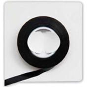 "Magna Visual® Vinyl Chart Tape, 324""W x 1/4""H"