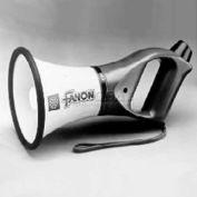 Mayday Bull Horn, C-55, 3 Watt, 100 Yd Range