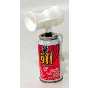 Mayday Sound Horn 911