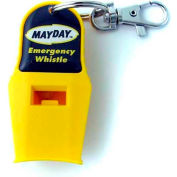Mayday Emergency Whistle