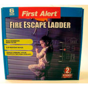 Mayday Fire Escape Ladder, EE36, 2 Story