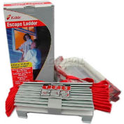 Mayday Fire Escape Ladder, EE36A, 3 Story