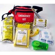 Mayday One Day Emergency Fanny Pack Kit
