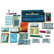 Mayday Outdoorsman Kit, KT60D, 76 Pieces