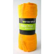 "Mayday Fleece Blanket, SH77FL, 50"" x 60"""