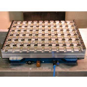Mitee-Bite 45114 - Gasket Material 45114(for VM100 & VM300) - .170 Dia.