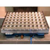 Mitee-Bite 45118 - Gasket Material 45118 (for VM100 & VM300) - .125 Dia.