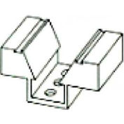 Mitee-Bite 60180 - Machinable Uniforce® Channel - 2000 - Min Qty 2