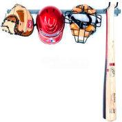 Small Baseball Rack