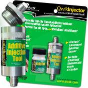 QwikInjector® .5 Oz Additive Injector Tool QT2510