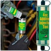 QwikInjector® 4 Oz Additive Injector Tool QT2511