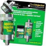 QwikInjector® 2 Oz Additive Injector Tool QT2520