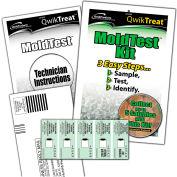 QwikTreat™ Mold Test Kit QT4200