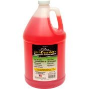 QwikDescaler+™ Concentrated Descaler Solution QT7710 1 Gallon