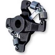 Mitco 156-2M Spring Circulator Coupling For B&G 118473 Circulators 1/2 & 3/4 Hp