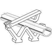 Mitco B134-4M Gauge Glass Cutter, Hand Tool, Cuts All Glass Types
