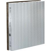 Vornado® MD1-0022 HEPA Filter For HEPA & Silverscrren Air Purifiers
